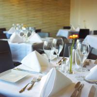 Plan de afacere pentru restaurantul tau in 5 pasi
