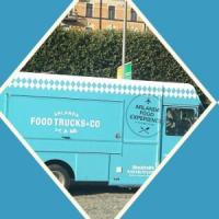 Arlanda Foodtruck - O afacere de care este nevoie si in Romania!