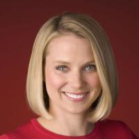 Marissa Mayer - Dezvoltare strategica in 3 aspecte-cheie!