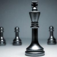 Replici celebre pentru succes in viata profesionala si in cea personala