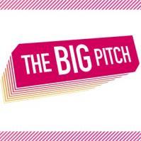 Nu te-ai inscris inca pe www.thebigpitch.ro?