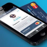 Afaceri geniale din Rusia: Instabank, aplicatia care iti simplifica finantele!