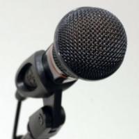Afaceri din muzica- Deschide-ti o scoala de canto!