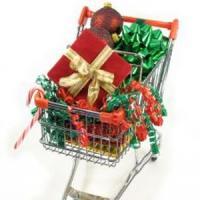 Afaceri online de viitor: Magazin online de cadouri!