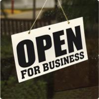 Cautati afaceri mici si cu bani putini? Noi avem 16 afaceri perfecte pentru buzunarele stramtorate!