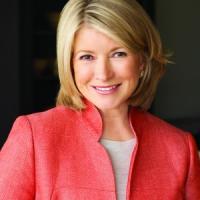 Marta Stewart: Cele zece reguli pentru succes in demararea unei afaceri!