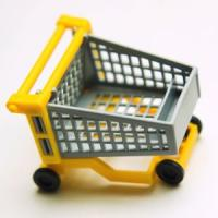 Ai magazin online? Afla cum sa reduci rata de abandon a cosurilor de cumparaturi!