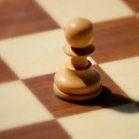 5 obiective esential de urmarit pentru marketing de top in 2013!