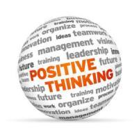 Gandire pozitiva pentru succes in viata profesionala si in cea personala!
