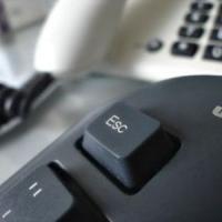 Strategii de social media pentru afaceri: 5 greseli grave de evitat!