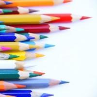 10 citate motivationale pentru afaceri mai prospere!