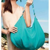 Сумка женская gabs: сумки экстрим.