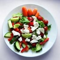 Idei de afaceri online simple si cu bani putini: Site de retete culinare!