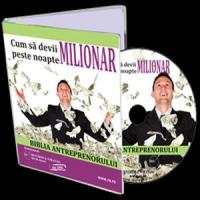 Fa bani cu aceste 33 de afaceri! 2013 are nevoie de antreprenori!