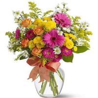 Pasii esentiali pentru a ne deschide o florarie profitabila