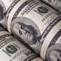 Faci bani de acasa pe net