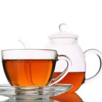 Start in afaceri! Cum sa iti deschizi un tea shop!