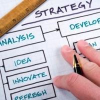 Sfaturi pentru un plan de afaceri perfect!
