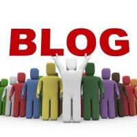 Afaceri online in 2012 si 2013: Cum dam start-ul unui blog?