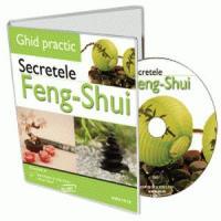 Secretele Feng-Shui dezvaluite pentru toata lumea! Afla cum atragi dragoste, sanatate, bogatie, succes!