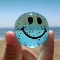 10 lucruri pe care sa nu le mai faci de astazi pentru a fi mai fericit!
