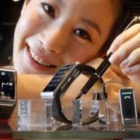 Pe 4 septembrie se lanseaza ceasul smart Samsung!