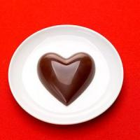 Afaceri profitabile acasa: Profituri uimitoare din ciocolata de casa!