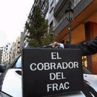 El Cobrador Del Frac - O afacere de succes, din Spania!