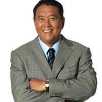 Despre bani si prosperitate: Kiyosaki