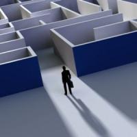 Cum decidem ce oportunitati de afaceri sa valorificam?