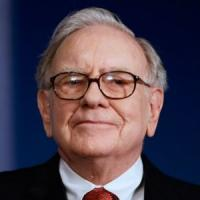 Legile de aur in afaceri: Warren Buffett iti preda cateva lectii valoroase!