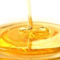 Productia de miere in 2012 s-a injumatatit din cauza secetei!