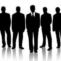 5 legi de aur pentru leaderi eficienti!