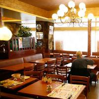 Vreau si eu sa am cafeneaua mea