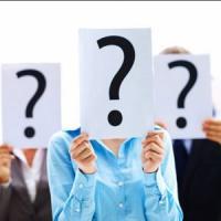 Business Coaching: 4 expresii pe care sa le elimini din vocabularul tau