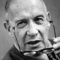 Peter Drucker: 10 citate motivationale pe care sa   le memorezi!