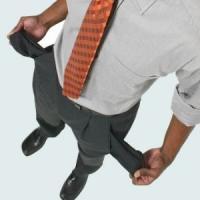 Idei de afaceri pentru cei care s-au saturat de problemele lipsei de bani!