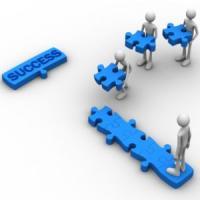 Sfaturi vitale pentru managementul afacerilor cu succes!