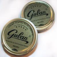 5 super-produse made in Romania! Sunt faimoase si dorite de straini!