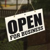 5 lucuri de stiut inainte de valorificarea unei idei de afaceri!