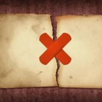 Cele mai grave greseli care ne compromit afacerile