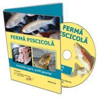 Acvacultura - Viitorul profiturilor tale