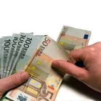 Fonduri europene pentru integrarea intreprinderilor in lanturile de furnizori