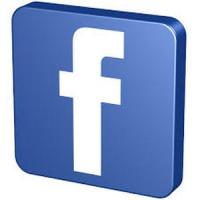 4 reguli pentru antreprenorii care isi promoveaza afacerile pe Facebook!