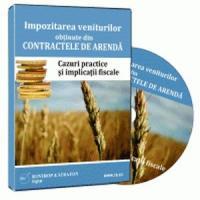 In premiera in Romania, s-a lansat pachetul complet de start pentru agricultorul roman!