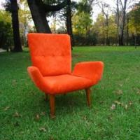O idee de afacere de milioane: Reparatii si restaurari de mobilier!