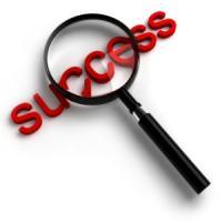 Succes in afaceri in 13 reguli mai simple ca niciodata!