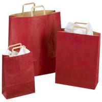 Cum scoatem bani din confectionarea de pungi pentru cadouri?