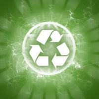 Magazin online de detergenti BIO. Reguli de aur pentru a lansa afacerea anul acesta!
