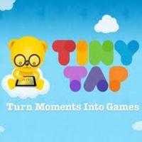 Aplicatia gratuita care te ajuta sa creezi jocuri pe iPad!